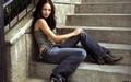 kristin-kreuk - ♥♥ Kristin Kreuk ♥♥ wallpaper