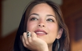  Kristin Kreuk  - kristin-kreuk photo
