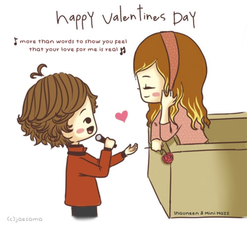http://images5.fanpop.com/image/photos/31500000/-One-Direction-Cute-Drawings-one-direction-31597829-500-458.jpg
