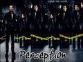 ☆ Perception ★