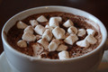 :) - hot-chocolate photo