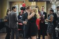 :) - melissa-and-joey photo