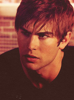 Nate Archibald wallpaper called » nate archibald«