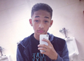  sexy jayden ................. - jaden-smith photo