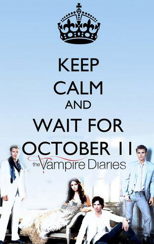 :) - the-vampire-diaries-tv-show Photo