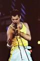 09-08-1986 live at Knebworth Park