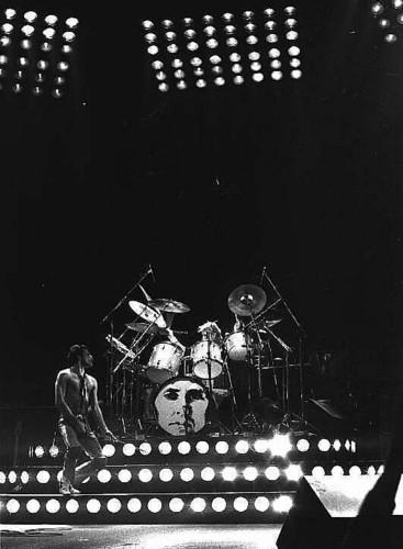14-09-1980 live at the Civic Centre Minnesota