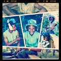 2cute - dollarboyz-sair photo