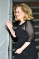 32nd The British Record Industry Trust (BRIT) Awards - adele photo