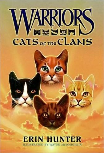 4 clans