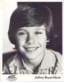 A Young Jeff Davis