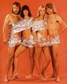 ABBA - abba photo