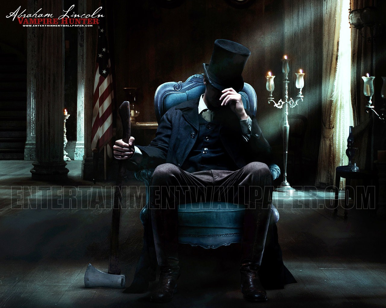 http://images5.fanpop.com/image/photos/31500000/Abraham-Lincoln-abraham-lincoln-vampire-hunter-31543013-1280-1024.jpg