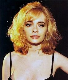 Adrienne Levine-Adrienne Shelly (June 24, 1966 – November 1, 2006