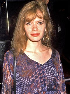 Adrienne Levine-Adrienne Shelly (June 24, 1966 – November 1, 2006