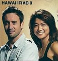 Alex & Grace - steve-and-kono photo