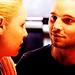 Alex and Izzie - alex-and-izzie icon