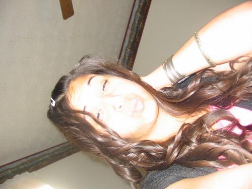 Amber-Harris:)♥