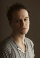 Andrew  - andrew-scott photo