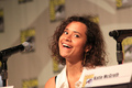 Angel Coulby SDCC 2012 (4)