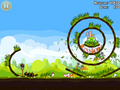 Angry Birds Easter - angry-birds wallpaper