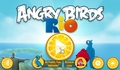 Angry Birds Rio
