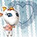 Animal Crossing - animal-crossing icon