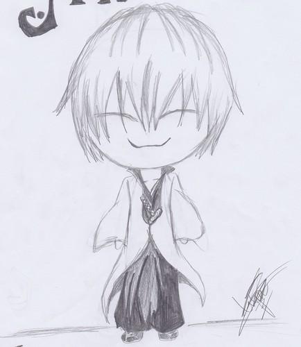 Anime, मांगा