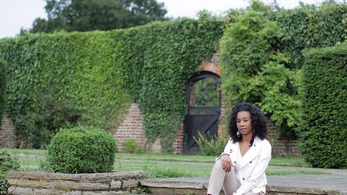 Anita Nicole Gardens