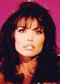 Anna Malle (September 14, 1967 – January 25, 2006)