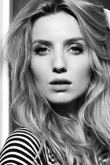 annabelle wallis images annabelle wallpaper and background