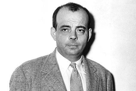 Antoine Marie Jean-Baptiste Roger, comte de Saint Exupéry (29 June 1900 – 31 July 1944