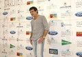 Antonio Banderas at the Starlight Gala [July 15, 2012] - antonio-banderas photo