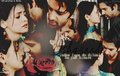 Arhi romance - arshi-arnav-and-khushi photo