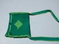 Artemis bag - young-justices-artemis photo