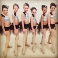 Avalanche - dance-moms photo