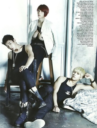 B2st 4ever