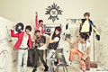 BEAST Midnight Sun - beast-b2st photo
