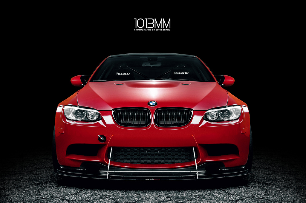 Bmw Images Bmw M3 Tuning Hd Wallpaper And Background