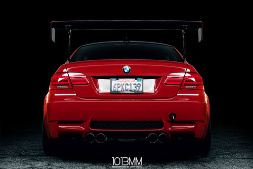 BMW wallpaper containing an automobile entitled BMW M3 TUNING