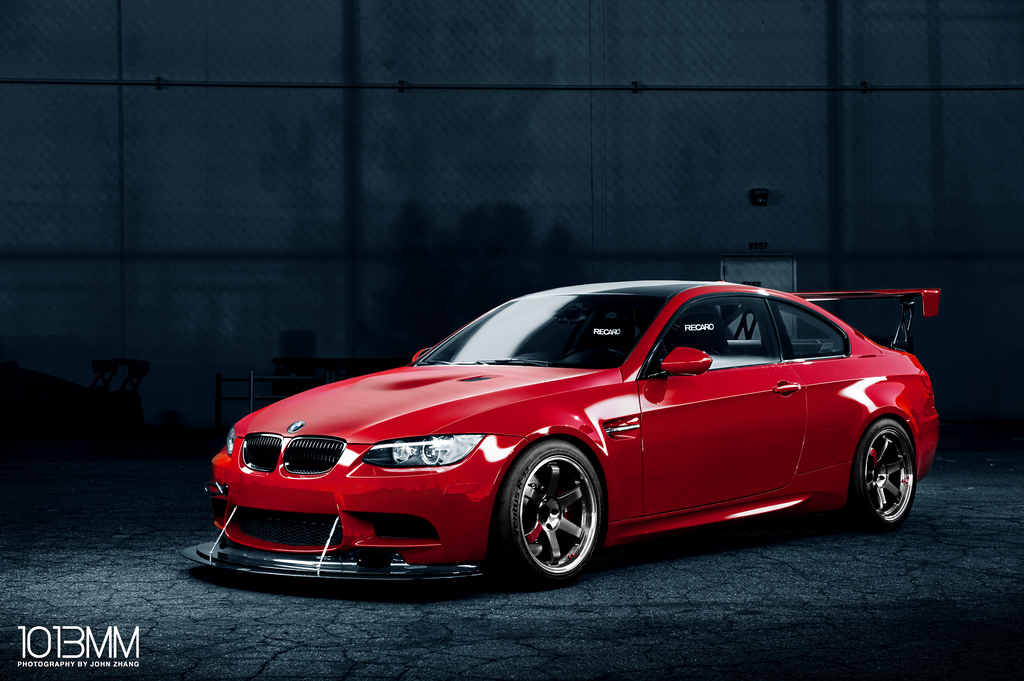 bmw images bmw m3 tuning hd wallpaper and background photos 31585993. Black Bedroom Furniture Sets. Home Design Ideas