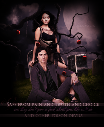 Bonnie's Multi Shippings wallpaper containing a concert titled Bamon