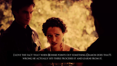 Bamon process