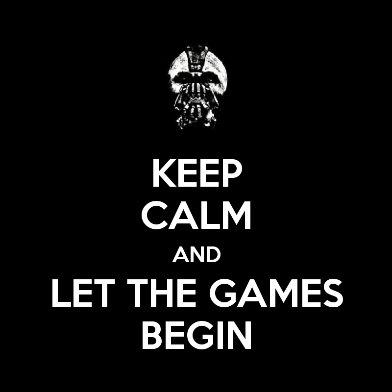 bane images bane keep calm hd wallpaper and background
