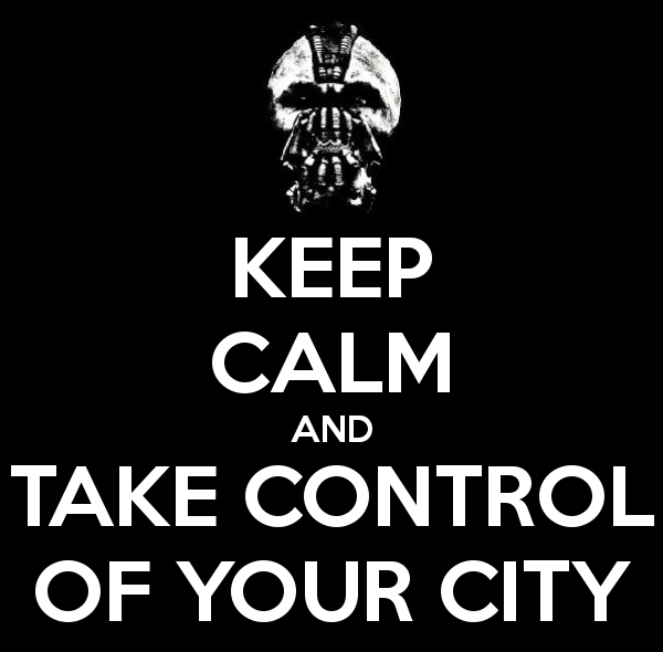 Bane Images Keep Calm Wallpaper And Background Photos