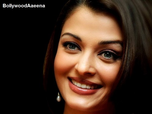 Beautiful Aishwarya Rai