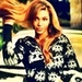 Beyoncé in 'Irreplaceable' music video
