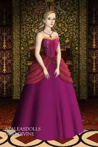 Blair Willows