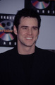 Blockbuster Awards - jim-carrey photo