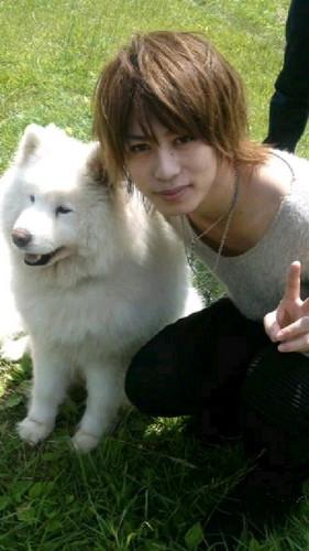 Blog→July 10th, 2012